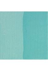 BOTZ 9044 engobe turquoise 800 ml
