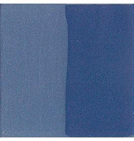 BOTZ 9046 engobe felblauw 200 ml