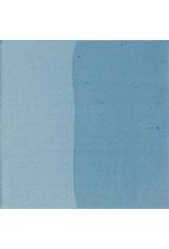BOTZ 9045 engobe lichtblauw 800 ml