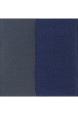 BOTZ 9047 engobe donkerblauw 200 ml