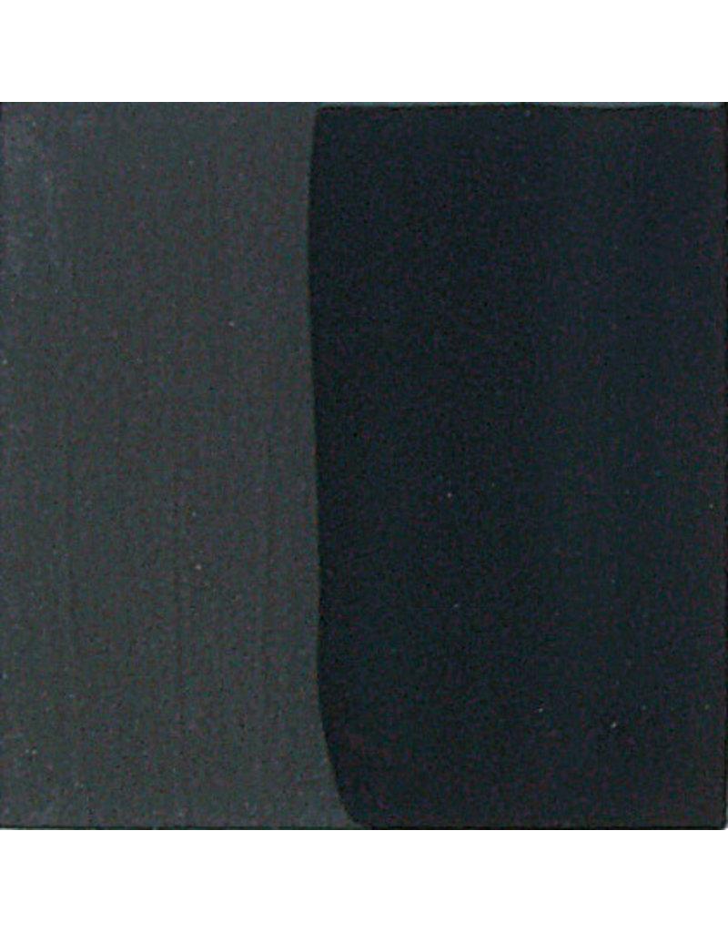 BOTZ 9048 engobe zwart 200 ml