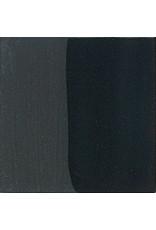 BOTZ 9048 engobe zwart 800 ml
