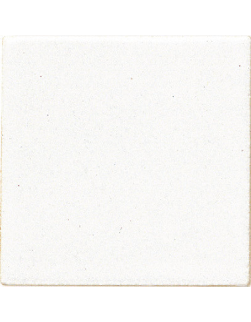 BOTZ 9101 wit glanzend 200 ml