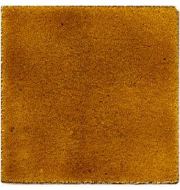 BOTZ 9104 cognac  200 ml