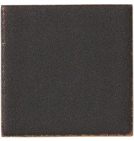 BOTZ 9222 granietbruin 200 ml