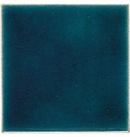 BOTZ 9225 middenblauw 200 ml