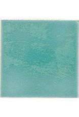 BOTZ 9342 waterblauw 200 ml