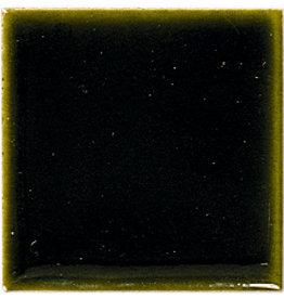 BOTZ 9344 olijfgroen glans 200 ml