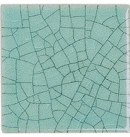 BOTZ 9352 turquoise craquele 200 ml
