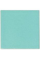 BOTZ 9366 zee turquoise 200 ml