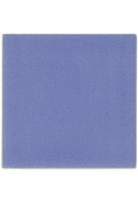 BOTZ 9368 vlierbes blauw 200 ml
