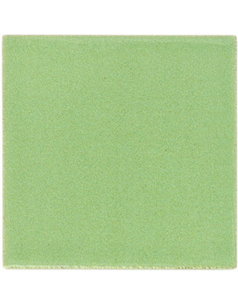 BOTZ 9371 pistache groen 200 ml