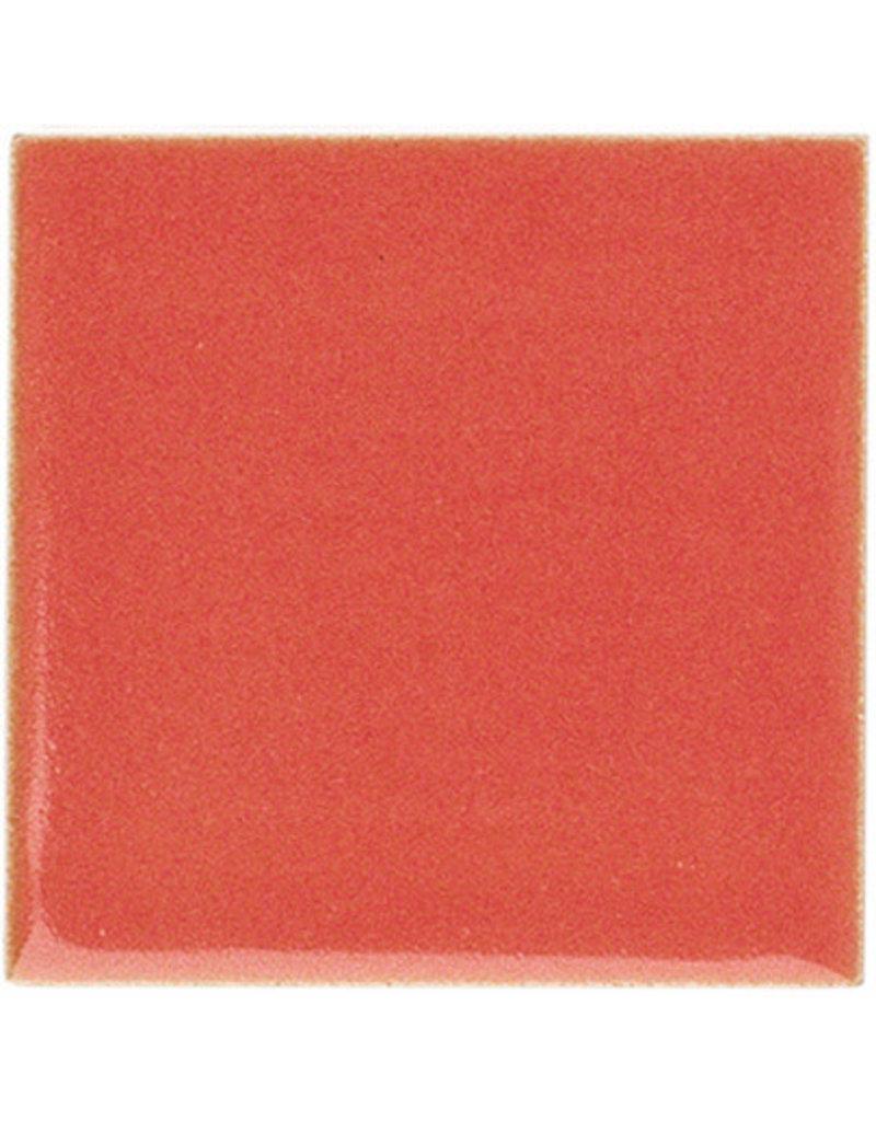 BOTZ 9374 meloen rood 200 ml
