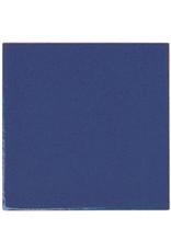 BOTZ 9375 frans blauw 200 ml
