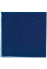 BOTZ 9380 marineblauw 200 ml