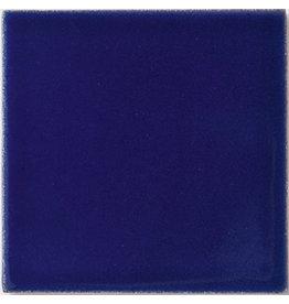 BOTZ 9381 koningsblauw 200 ml