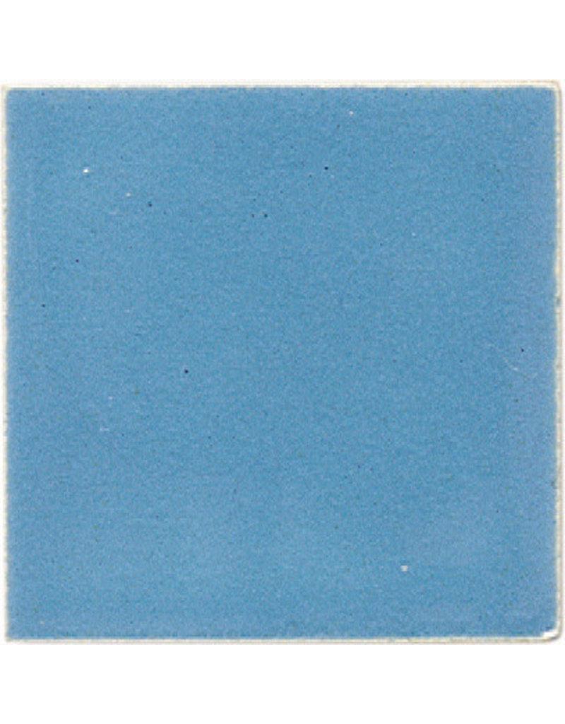 BOTZ 9448 hemelsblauw 200 ml
