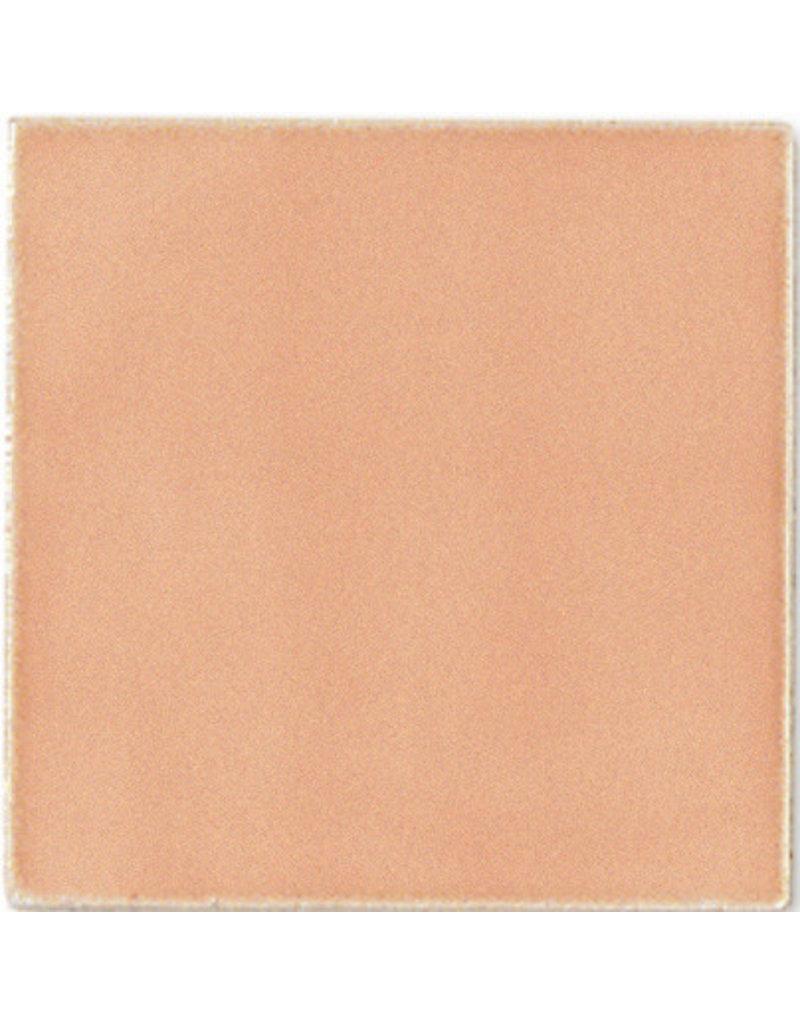 BOTZ 9479 huidskleur 200 ml