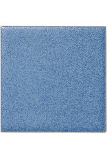 BOTZ 9483 fries blauw mat 200 ml