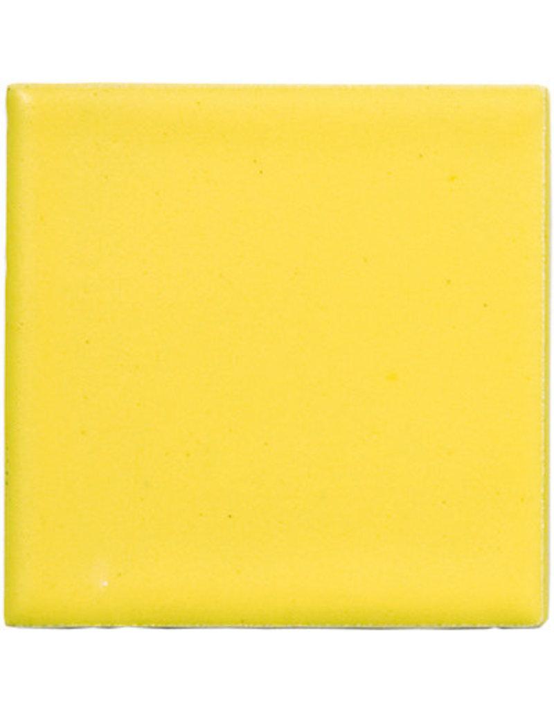BOTZ 9487 geel mat 200 ml