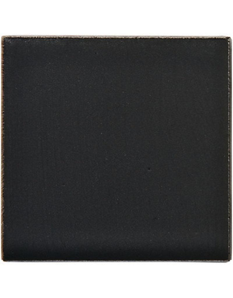 BOTZ 9489 zwart mat200 ml