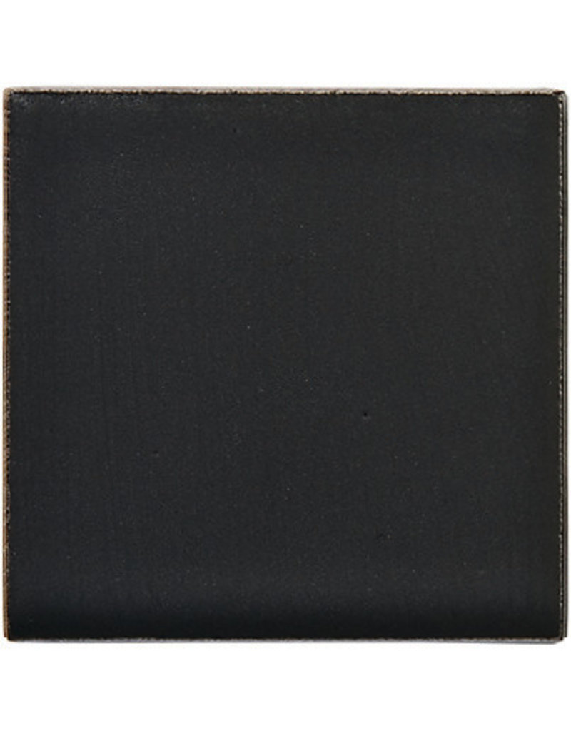 BOTZ 94898 zwart mat 800 ml