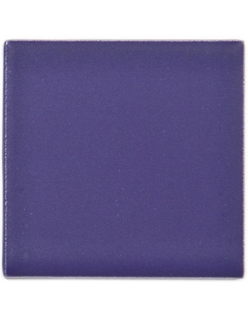 BOTZ 9491 blauw mat 200 ml