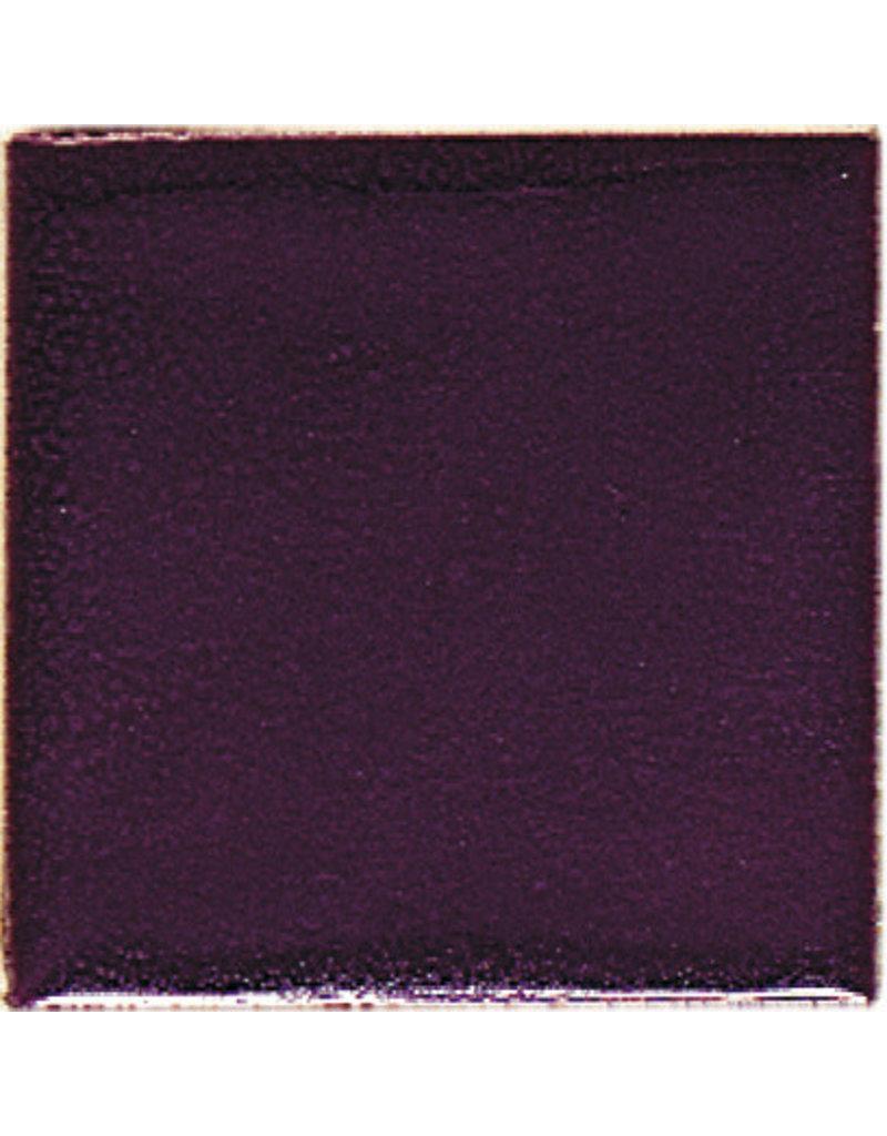 BOTZ 9562 aubergine 200 ml