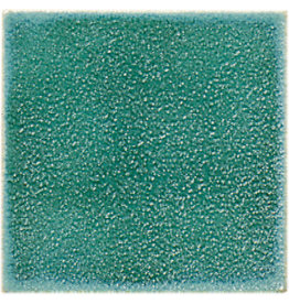 BOTZ 9565 kristal turquoise 200 ml