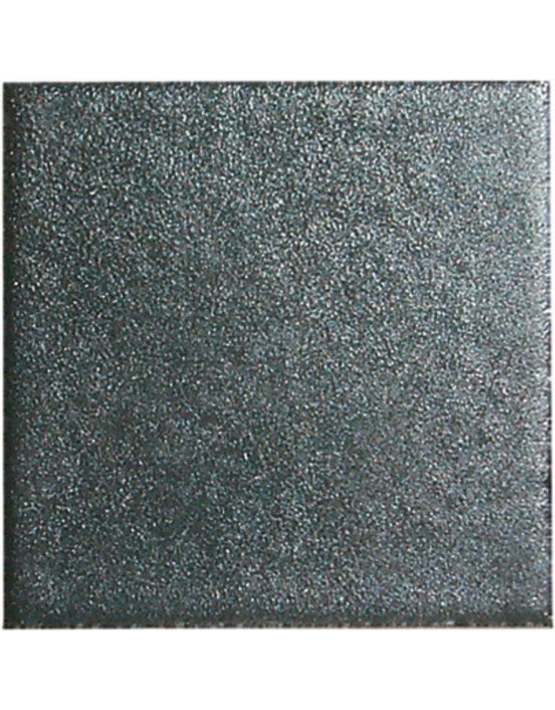BOTZ 9580 zilverzwart zijdeglans 800 ml