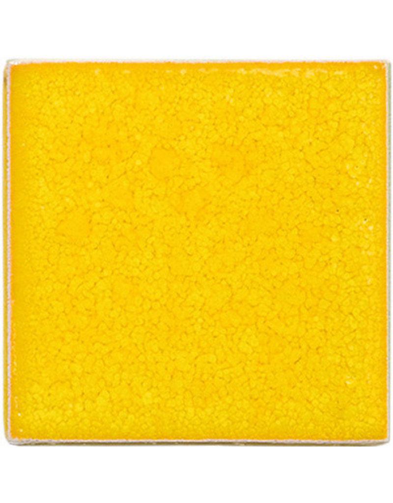 BOTZ 9596 zonnegeel 200 ml