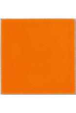 BOTZ 9604 oranje 200 ml