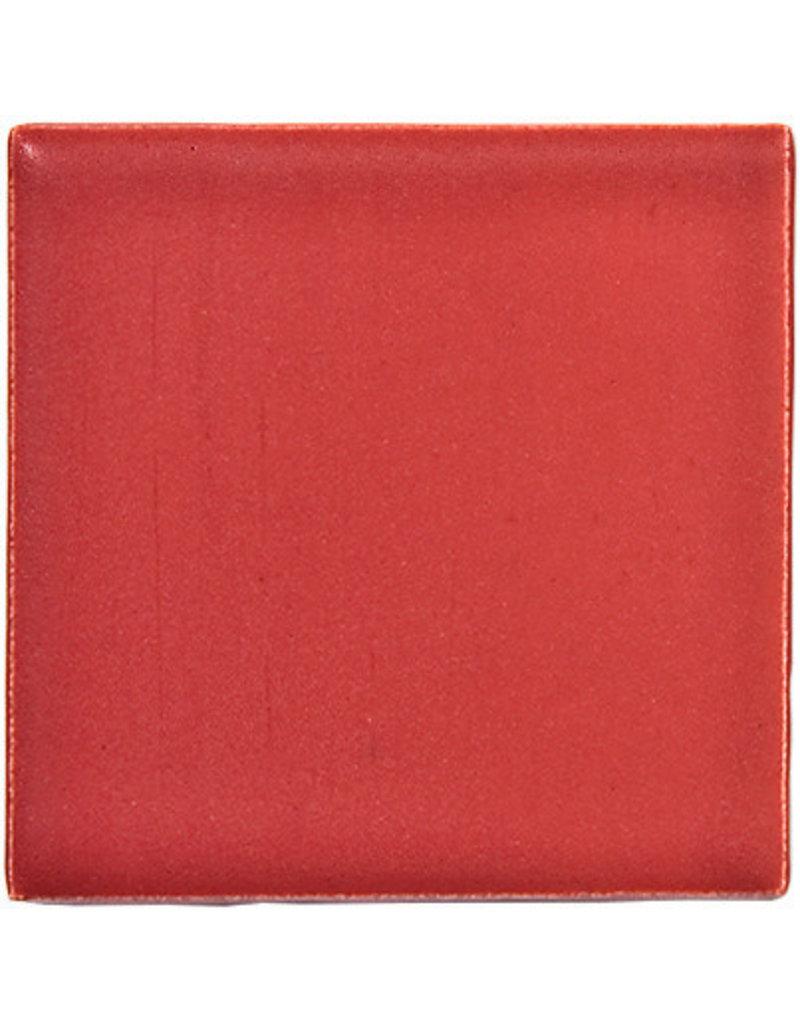 BOTZ 9612 rood mat 200 ml