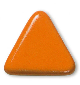 BOTZ 9872 oranje glans 200 ml