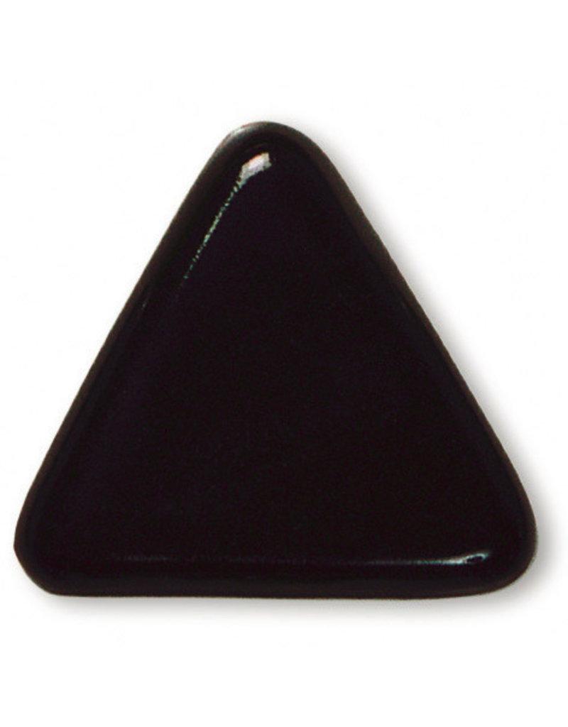 BOTZ 9877 zwart glans 200 ml