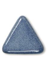 BOTZ 98798 blauw effect glans 800 ml
