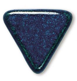 BOTZ 9881 diep blauw 200 ml