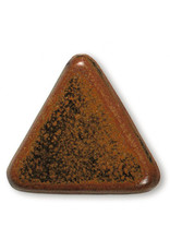 BOTZ 9885 bruin effect glans 200 ml