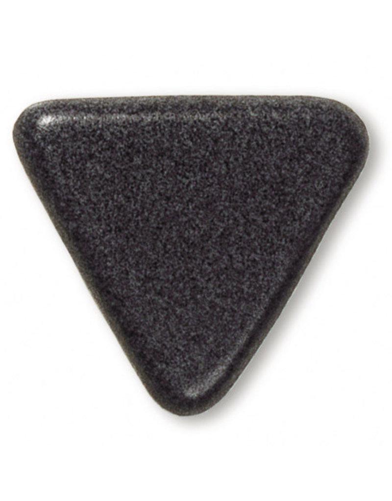 BOTZ 9888 granietzwart zijdeglans 200 ml