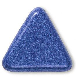 BOTZ 9889 indigo zijdeglans 200 ml