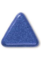 BOTZ 9889 indigo zijdeglans 800 ml