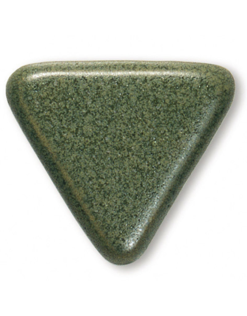 BOTZ 9891 groen graniet 200 ml