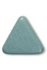 BOTZ 9890 turquoise graniet zijdeglans 200 ml