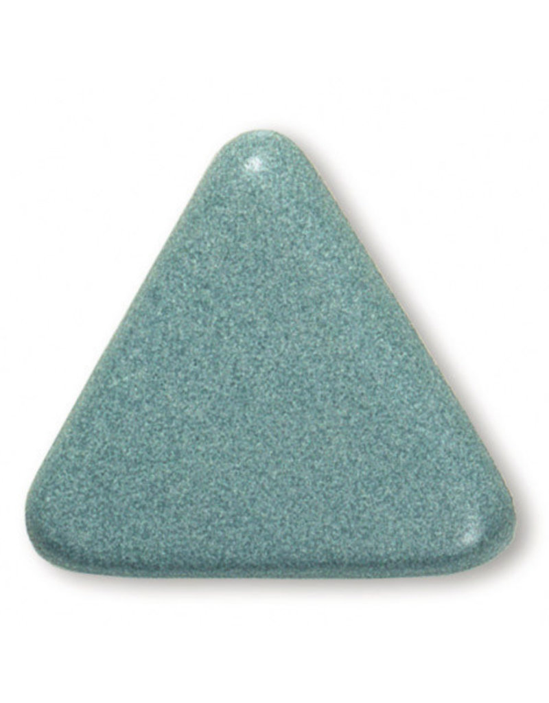 BOTZ 98908 turquoise graniet zijdeglans 800 ml