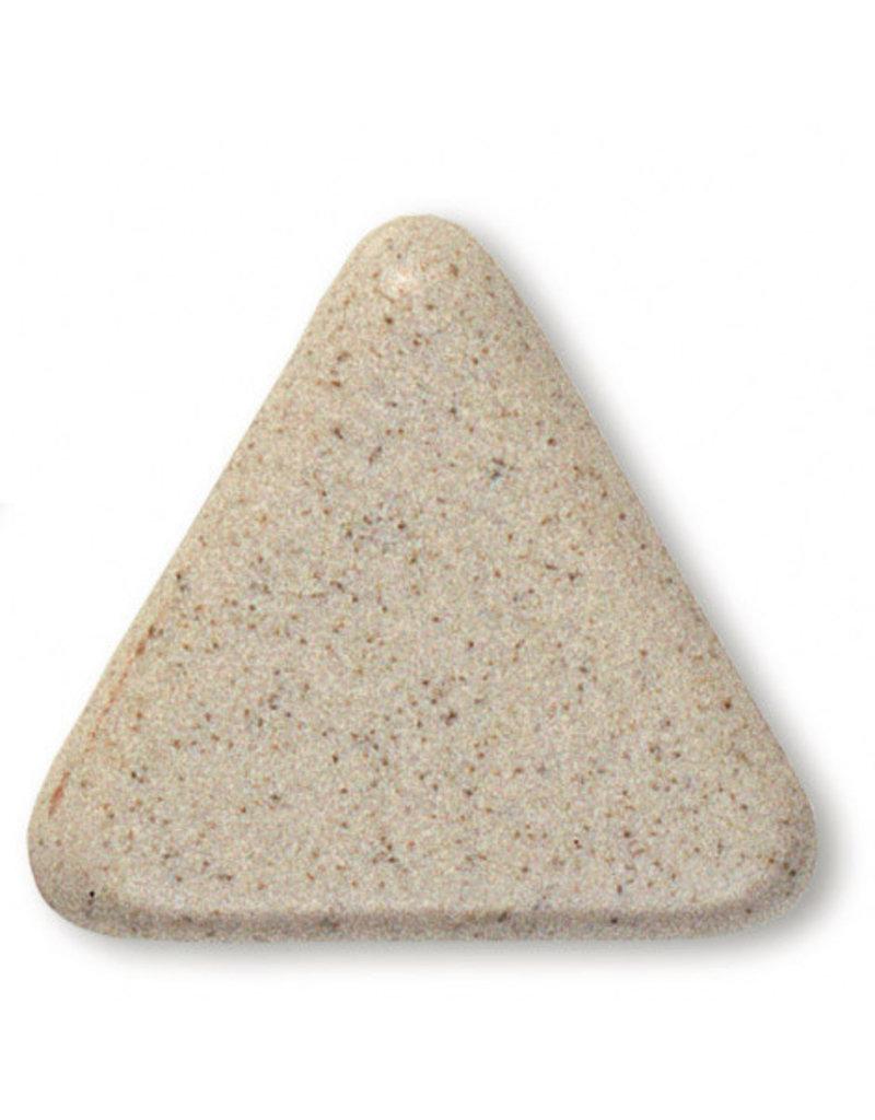 BOTZ 9894 beige graniet zijdeglans 200 ml