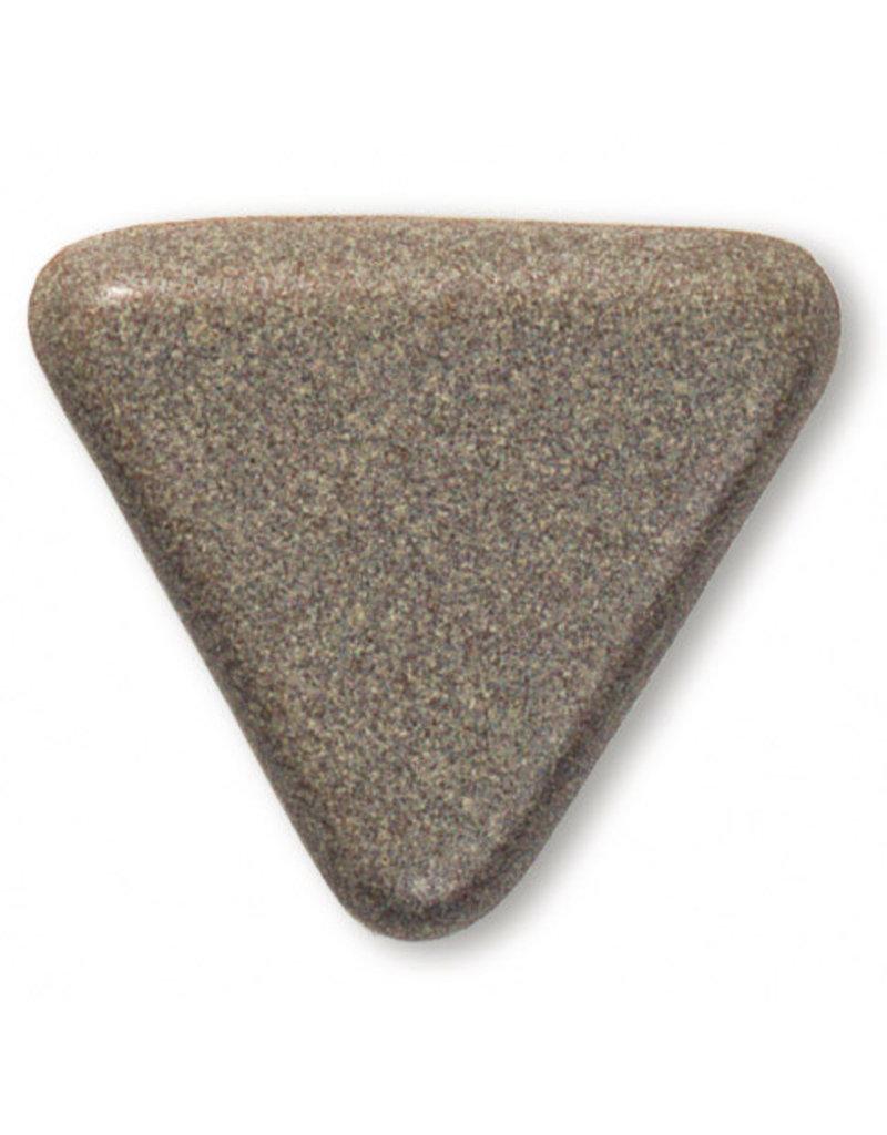 BOTZ 9893 basaltgrijs zijdeglans 200 ml