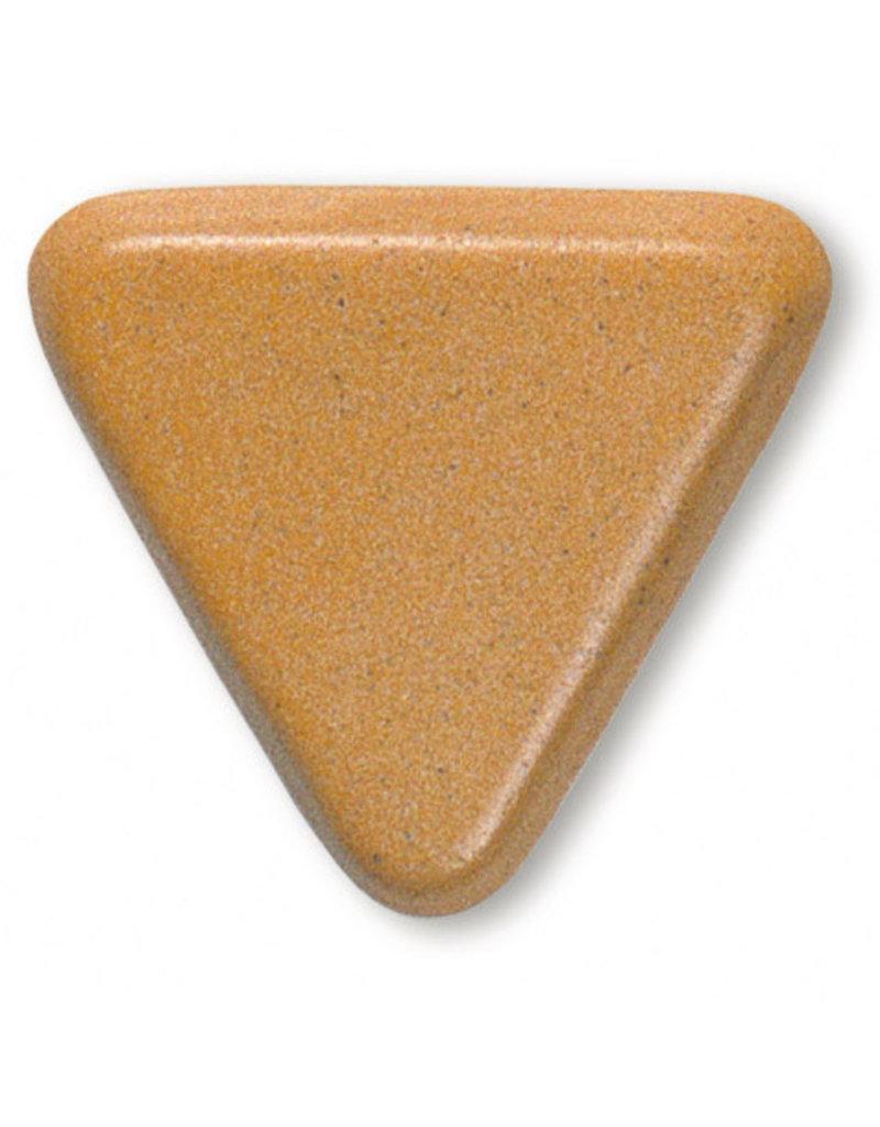 BOTZ 9896 okergraniet zijdeglans 200 ml