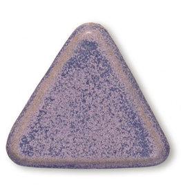 BOTZ 9897 lila effect zijdeglans 200 ml