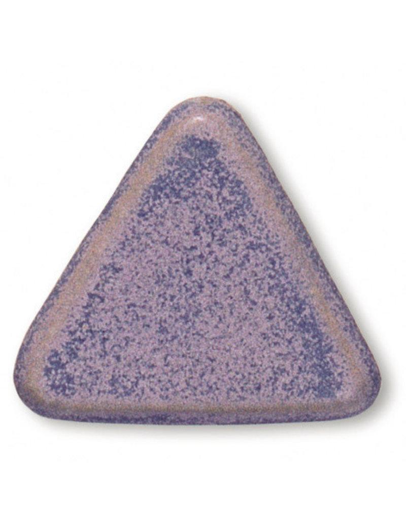 BOTZ 98978 lila effect zijdeglans 800 ml