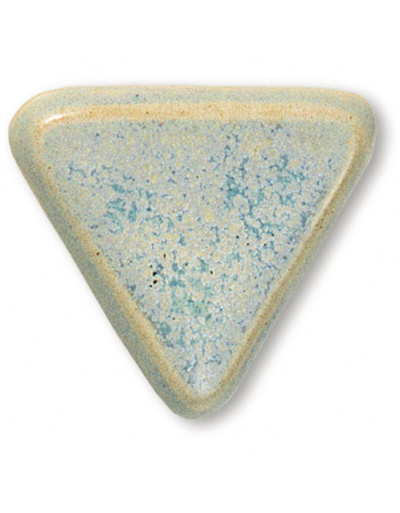 BOTZ 98988 ijskristal zijdeglans 800 ml